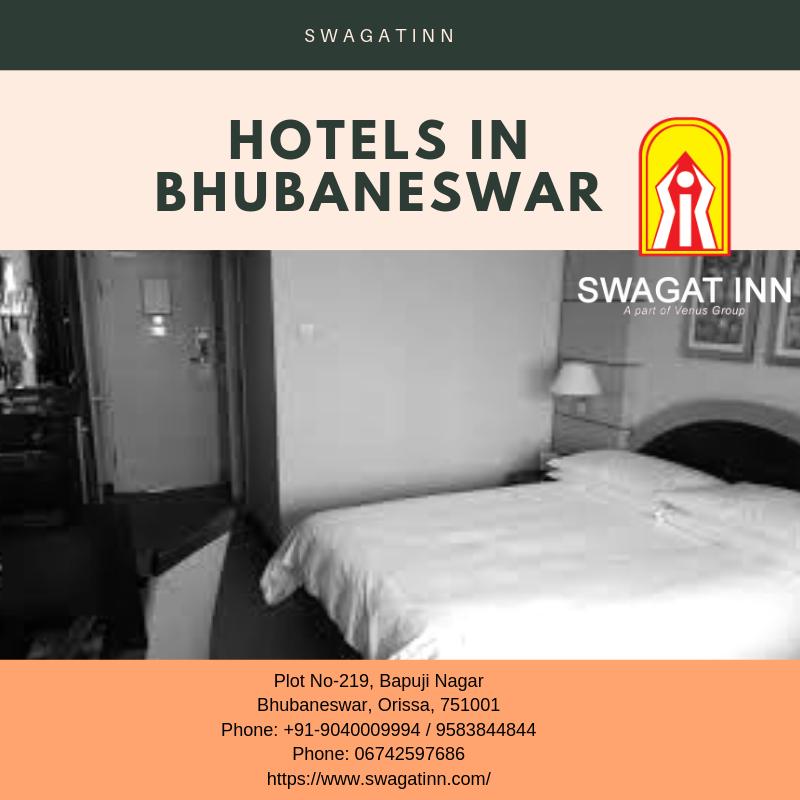 Hotels Near In Bhubaneswar Railway Station Adtrack